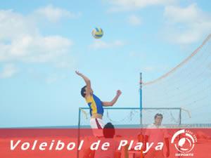 Voleibol_1