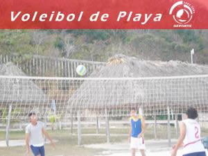 Voleibol_2